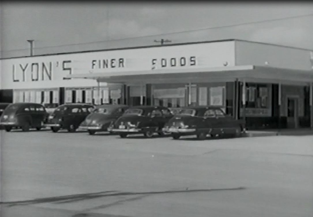 lyonfinerfood-ourhometown-1947